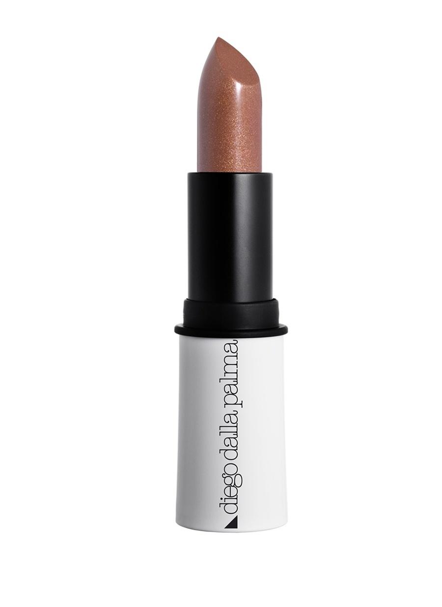 Kadın Diego Dalla Palma The Lipstick 48